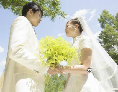 有癫痫病能结婚生子吗